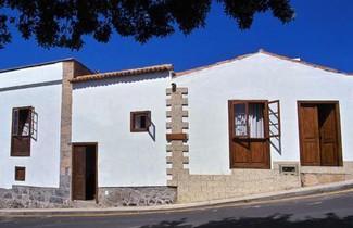 Photo 1 - Casa Rural Tamaide