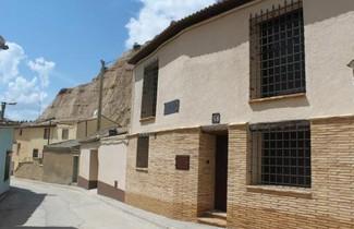Photo 1 - Casa el Aljibe