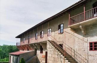 Photo 1 - Casa Rural Torre Lombarda
