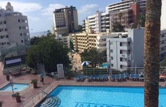 Foto 1 - Apartamentos Tamaragua