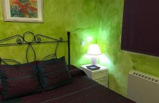 Photo 1 - Apartamento La Plazuela