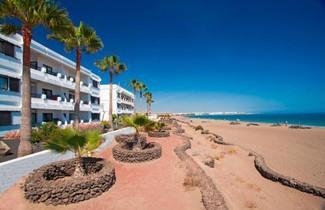 Photo 1 - Costa Luz Beach Apartments