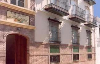 Photo 1 - Apartamentos Balcon de Carabeo