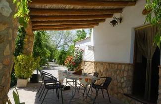 Photo 1 - Casa Rural Cortijo El Helao