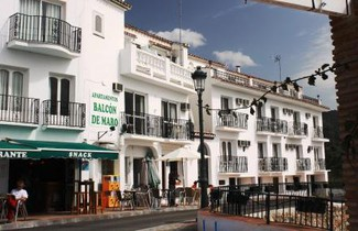 Photo 1 - Apartamentos Balcón de Maro