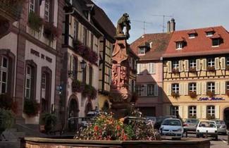 Photo 1 - Porte Des Pucelles