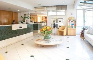 Foto 1 - Residencial Bella Vista Suites