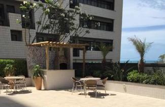 Photo 1 - Apartamento Costa do Sol