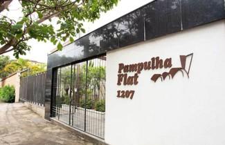 Foto 1 - Pampulha Flat