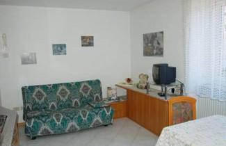 Foto 1 - Apartment in Caldes with terrace