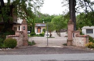 Photo 1 - Apartment in Calvagese della Riviera