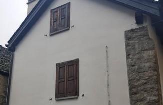 Foto 1 - Haus in Crodo