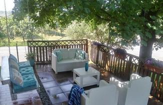 Photo 1 - Villa in Pescantina with terrace