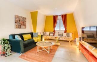 Photo 1 - Apartment in Coupvray
