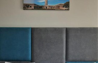 Photo 1 - Apartment in Velas (R.A.A.) with terrace