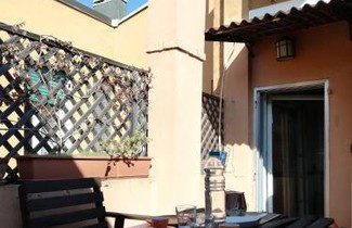 Foto 1 - Apartment in Bologna with terrace