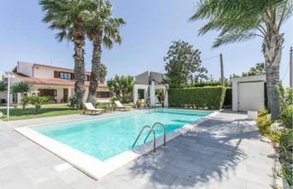 Photo 1 - Apartment in Comiso mit privater pool