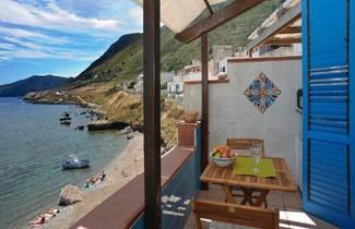 Photo 1 - Casa Marettimo