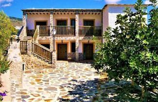 Photo 1 - Casa Rural Cortijo Fuentezuelas