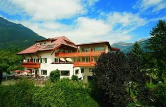 Foto 1 - Naturhotel Haselried
