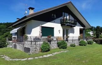 Foto 1 - Apartment in Gignese mit terrasse