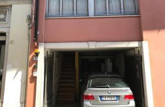 Foto 1 - Apartment in Udine