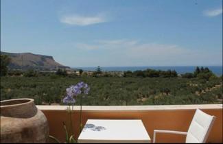 Photo 1 - Apartment in Valderice mit terrasse