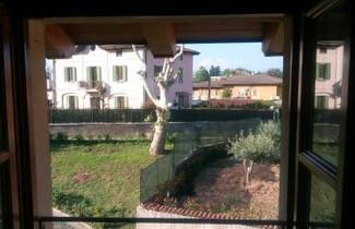 Photo 1 - Haus in Rovato