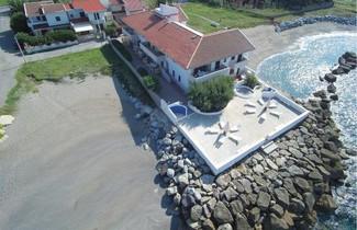 Photo 1 - Aparthotel in Terme Vigliatore mit terrasse