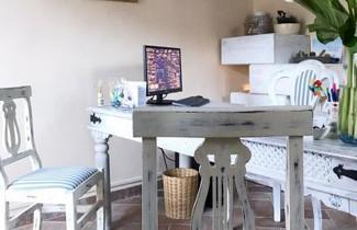 Photo 1 - Apartment in Sassetta