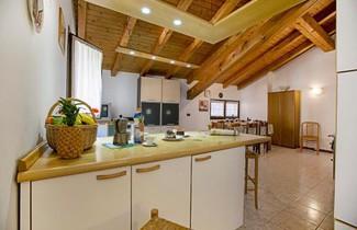 Foto 1 - Apartment in Tenno