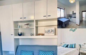 Foto 1 - Apartment in Isola del Giglio