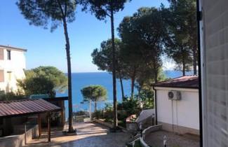 Foto 1 - Apartment in Stalettì mit terrasse