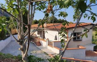 Photo 1 - Haus in Caccamo mit schwimmbad