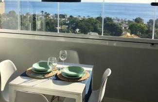Photo 1 - Apartamento em Roquetas de Mar com piscina
