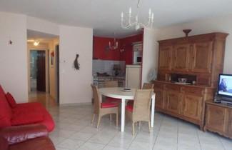 Photo 1 - Appartement en Vesoul avec terrasse