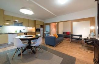 Photo 1 - Apartment in Porto