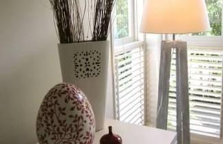 Villa 10 On Grant - Luxury Holiday Villa 1