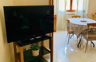 Photo 1 - Apartment in Syrakus