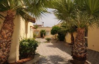 Photo 1 - Apartment in Mazara del Vallo