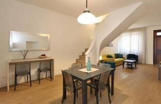 Photo 1 - Haus in Viareggio