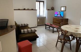 Photo 1 - Apartment in Pinzolo