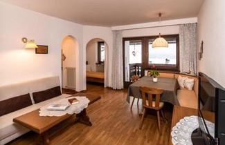 Foto 1 - Apartment in Renon mit terrasse