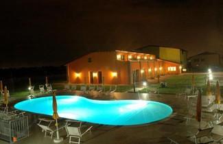 Photo 1 - Farmhouse in Villafranca di Verona with swimming pool