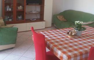 Photo 1 - Apartment in Campiglia Marittima with terrace