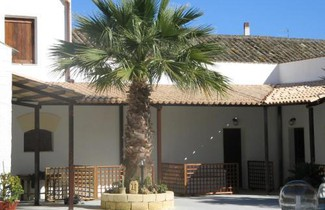 Photo 1 - Casa Vacanze Margherita