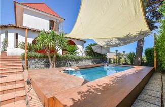 Photo 1 - Haus in Aci Catena mit privater pool