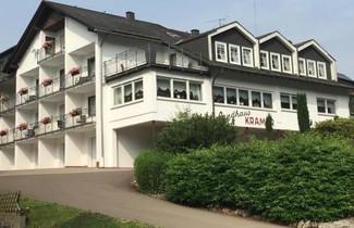 Photo 1 - Landhaus Kramer