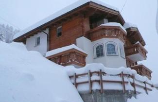 Photo 1 - Haus Piccolo